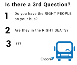 right people on bus - fb